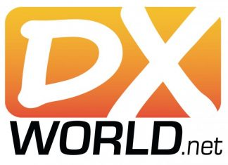 DX-World